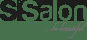 SI SALON